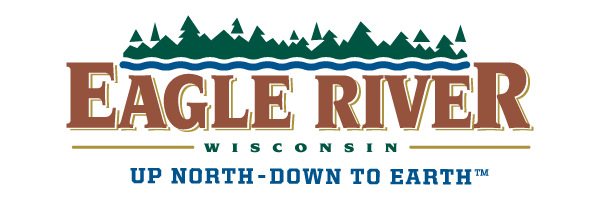 EagleRiver_Logo_Color
