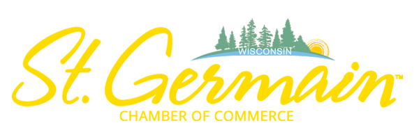 st-germain-wisconsin-logo
