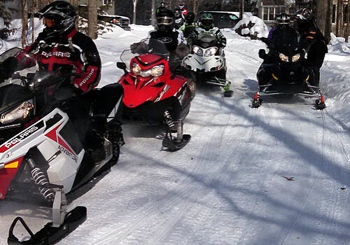 Maplewood-Resort-Snowmobiles-slider